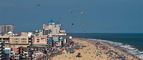 boat rental near ocean city md beach guide ocean city maryland vacation planner autos post