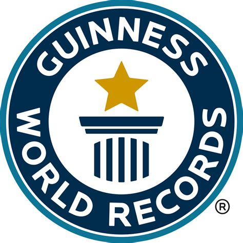 Cornwall Records Guinness World Records Cornwall The Cormorant Hotel