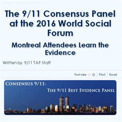 research paper on 9 11 conspiracy research papers about 9 11 conspiracy