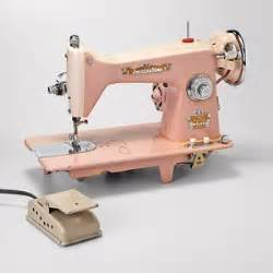 denver sewing machine repair img thing