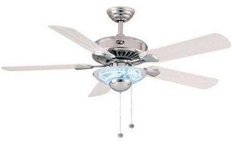 Hton Bay Ceiling Fan Customer Service by Light And Remote Not Working Anymore Hton Bay