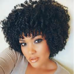 type three hairstyles pictures best 25 3c natural hair ideas on pinterest