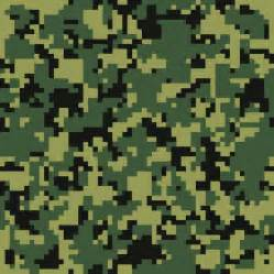 pics photos camouflage patterns