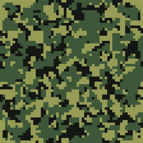 pattern camouflage vector camouflage texture patterns vector tiles
