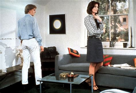 film blow up nyc weekend watch blow up rivette friday the 13th