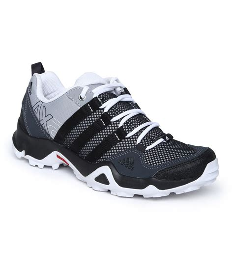 adidas sport shoes price adidas sports shoes for with price adidas shop