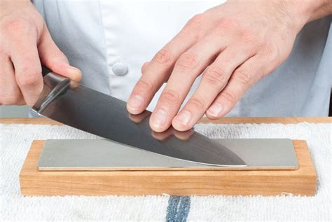how to use a sharpening how to use a sharpening sharpen up