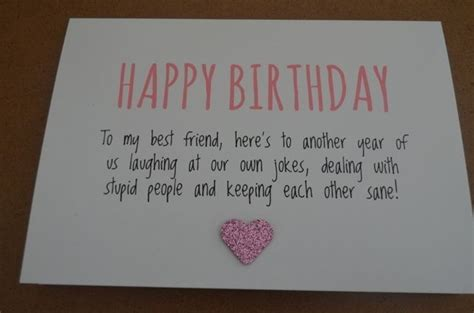 What To Write On Birthday Cards Birthday Card Free What To Write In A Birthday Card For A