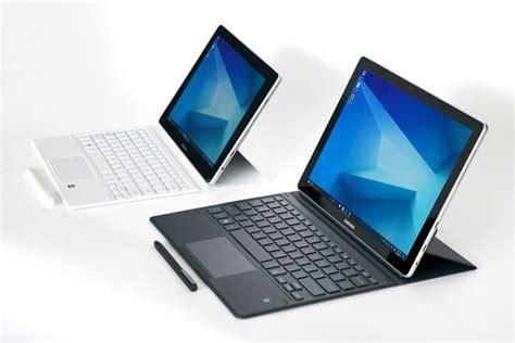Harga Samsung Book 12 harga samsung galaxy book 10 6 dan spesifikasi pc hybrid