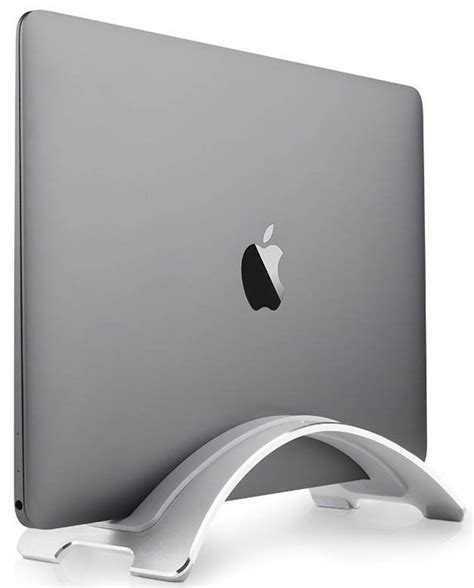 best for best stands for your macbook and macbook pro imore