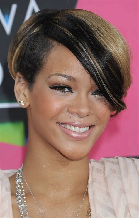 Hairstyle For Black Hair by Bob Hairstyles For Black Hair Bob