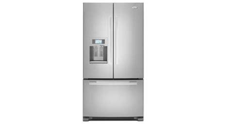 whirlpool door refrigerator complaints whirlpool refrigerator review latitude door