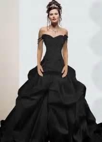 black dresses for a wedding 25 best ideas about black wedding dresses on