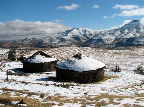 City Light Capital History Of Snow In Southern Africa 1853 2017 Snow