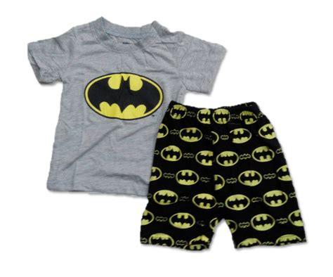 Kaos Anak Superman Idk Sp12 Laki Perempuan baju superman anak anak newhairstylesformen2014