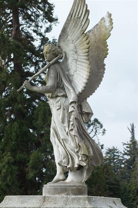 outdoor angel statues garden statues canada home outdoor decoration