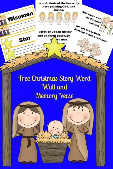 christmas nativity quotes quotesgram