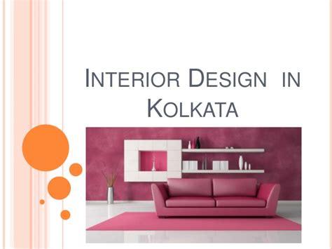 interior design organizations interior design addsbridge organization
