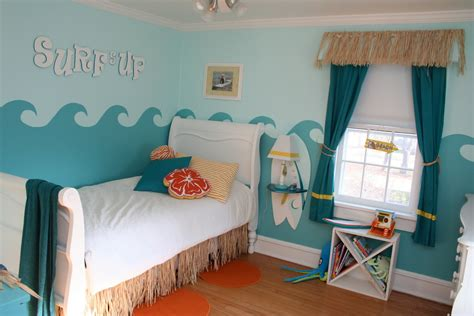 girls bedroom ideas  orchid touch amaza design
