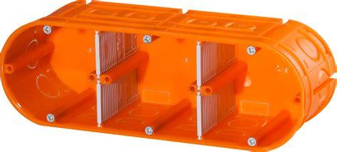 Plastik Stand Up 16x26 Cm t und seite 5 preisvergleich