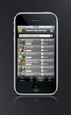 Phone Number Tracker App For Iphone Iphone App Locate By Phone Number