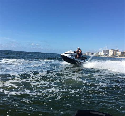 boat trailer rental pompano 1 yamaha for rent in pompano beach florida
