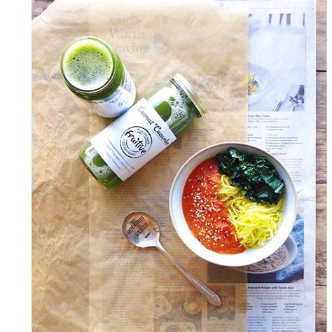 Juice Detox Washington Dc by Juice Cleansing A Live In My Bowl