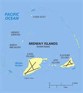 Midway On World Map by Maps Of Midway Islands Map Library Maps Of The World