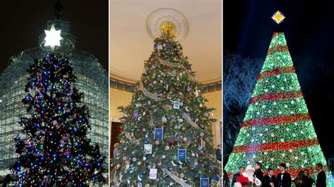 what is the theme of this year s white house christmas