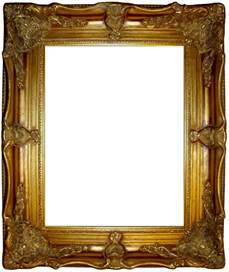 big picture frames doodlecraft free digital antique photo frames