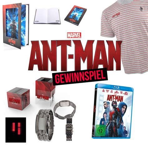 T Shirt Antman antman tshirt millus