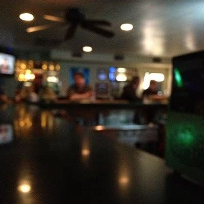 top bars in cleveland the top 5 dive bars in cleveland scene and heard scene s news blog
