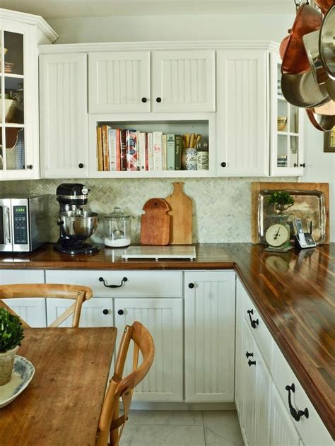 most popular wood for kitchen cabinets 10 most popular kitchen countertops