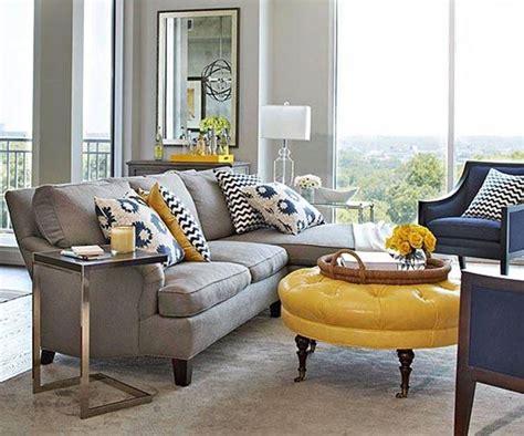 cuscini per arredamento cuscini per divano consigli divani