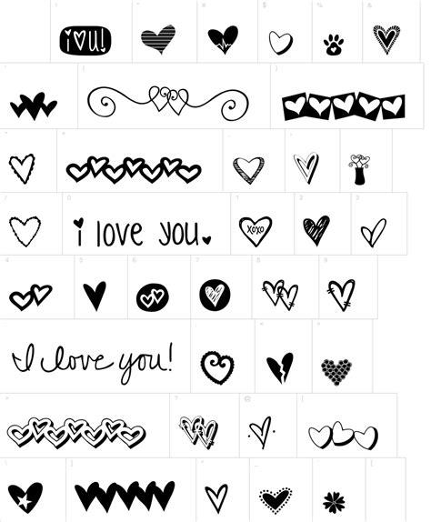 free doodle arrow font kg doodles dingbat font dingbatdepot