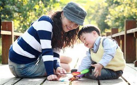 Jual Alat Tes Sidik Jari bakat anak bisa dilihat dari sidik jarinya 171 ariefmas s weblog