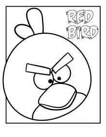angry birds transformers colouring pages print minecraft coloring pages printable character
