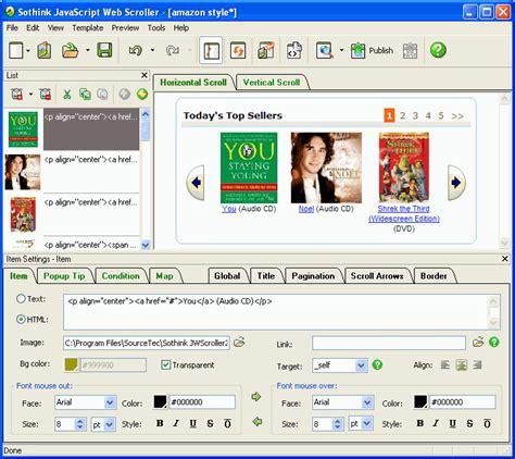 membuat web free software untuk membuat website free software ccpb