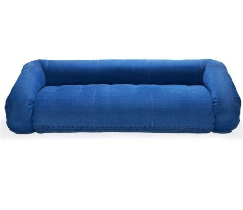 giovannetti divani anfibio divano giovannetti alessandro becchi