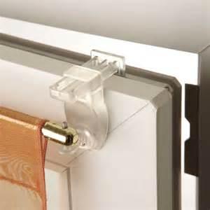 Formidable Tringle Sans Percage Ikea #5: LDE4307236-0101-2250-p00-support-autoserrant-pour-barres-tringles-rideaux-access.jpg