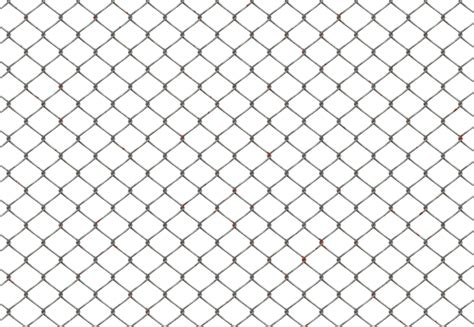 transparent fence free illustration fence iron fence mesh wire mesh