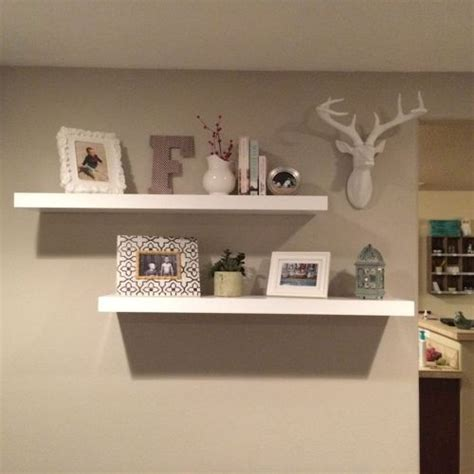 decorating with floating shelves interior design styles inspiration needed hometalk