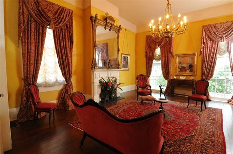 degas house most romantic bed and breakfasts for valentine s day
