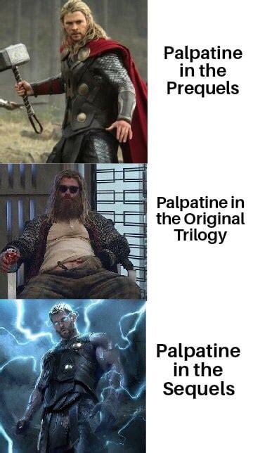 star wars memes laugh      memes