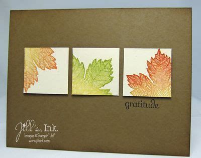 best 20 handmade thanksgiving cards ideas on