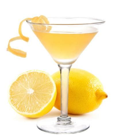 lemon drop martinis vodka summer cocktails top 10 the fervent shaker