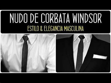 nudos corbata modernos nudos de corbata modernos 176 nudos de corbata elegante