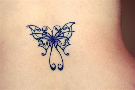 lupus butterfly tattoo flickr photo sharing