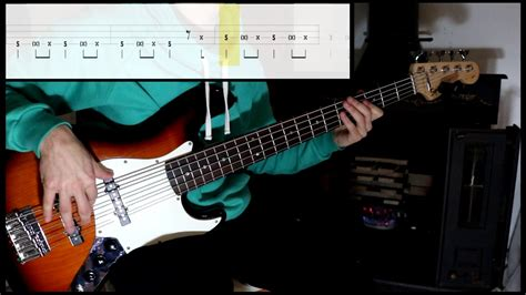 sultans of swing bass tab sultans of swing dire straits bass cover with tabs