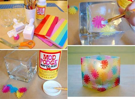 diy day gifts diy mothers day gifts ideas 2015
